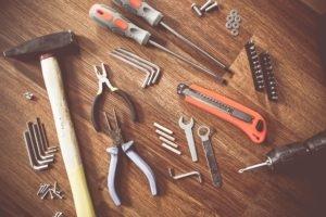AC Man Houston | Local HVAC Company | Professional Repair & Maintenance