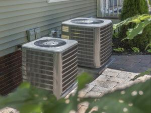 A/C Man Houston AC Company Blog - AC Man Houston - HVAC & Air